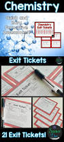 28 best chemistry images on pinterest chemistry about chemistry