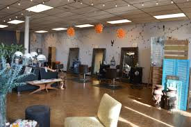 twistyle salon and day spa in columbus oh