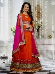 wedding wear dresses dresses for to wear to a wedding naf dresses