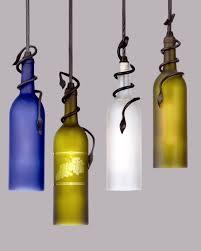 pendant light replacement shades europian pendant light replacement shades design ideas replacement