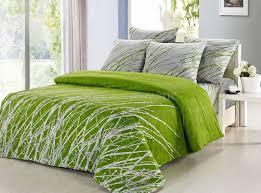 bedroom green tree duvet covers queen for inspiring bedroom