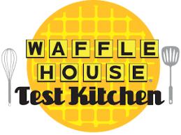 home waffle house