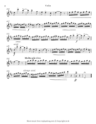 piano key notes printable free here