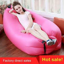 Blow Up Furniture by Compare Prices On Inflatable Sofa Bed Online Shopping Buy Low