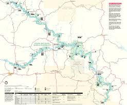 ozarks map ozark maps npmaps com just free maps period