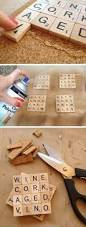 10 simple yet great diy project ideas