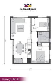 granny unit cost the 25 best granny flat ideas on pinterest granny flat plans