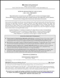Sample Resume Executive by Award Winning Ceo Sample Resume Ceo Resume Writer Executive