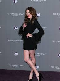 arielle vandenberg arielle vandenberg photo 28 of 40 pics wallpaper photo 653924