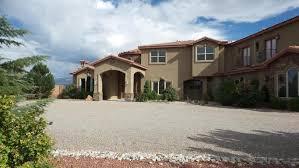 homes for sale in rio rancho nm venturi realtors