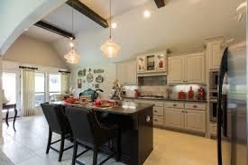 kitchen shaw homes