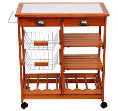 conforama desserte cuisine meuble de rangement cuisine conforama meuble de rangement cuisine