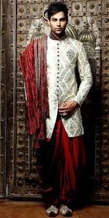 indian wedding dresses for and groom indian wedding for men search wedding2016