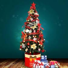 best christmas trees u0026 lights kit shop on balloonsale us