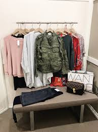 Loft 40 Loft Fitting Room Try On 40 Off Everything Personally Styled Blog