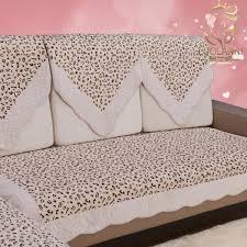 Calico Corners Sofas Furniture Reupholstered Sofa With Interesting Calico Corners