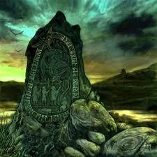 186 best vikings images on pinterest vikings norse mythology