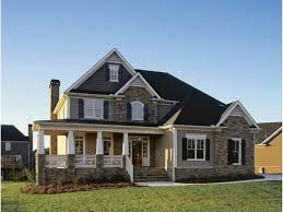 2 story farmhouse plans 2 story farmhouse plans with country style colin timberlake designs