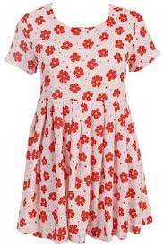 how to wash light colored clothes romwe blue buttoned heart pattern dress romwe pinterest heart