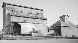 Railroad House Plans Plans For Armour U0027s Warehouse A Typical Grain Elevator U2013 Free