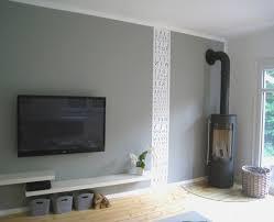 wohnzimmer silber streichen großartig wohnzimmer grau streichen farbideen fürs wände grün lila