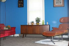Wonderful Living Room Colors Blue Ideas Fresh Modern And Inspiration - Blue living room color schemes