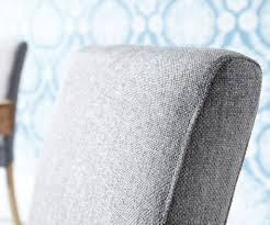Esszimmer M El Ebay Schönes Zuhaus Und Moderne Hausdekorationen Esszimmer Stuhl
