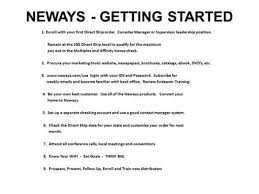 what do you want more of let u0027s get started fun money ppt