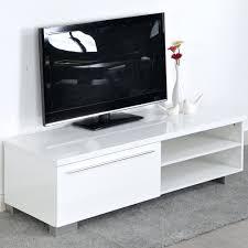 White Bedroom Entertainment Center Table For Tv U2013 Flide Co