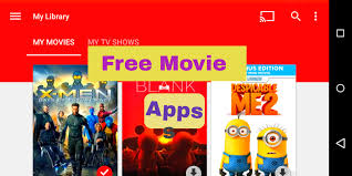 free apps for android 13 best free apps for android ios in 2016 free apps for