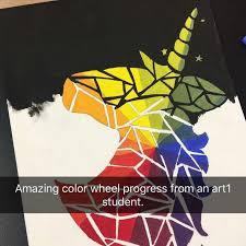 the 25 best color wheel projects ideas on pinterest class art