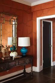 Orange Bathroom Rugs Living Room Fascinating Brown And Orange Living Room Orange And