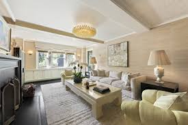 cameron diaz u0027s new york city apartment for sale at 4 25 million