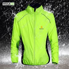 best cycling windbreaker online buy wholesale long sleeve cycling jersey from china long
