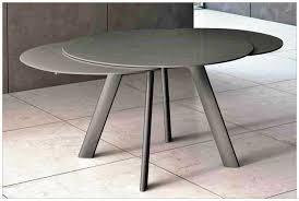 table ronde cuisine conforama table ronde blanc laqué avec rallonge inspirations et table ronde
