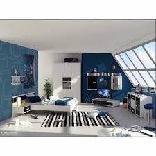 tiffany blue home decor tiffany blue bedroom decor caruba info