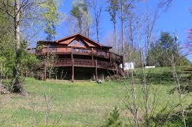 Norris Homes Floor Plans by Norris Lake Homes For Sale 100 000 250 000