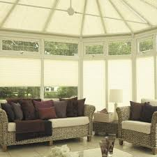 Conservatory Room Furniture And Decoration Interior Design - Conservatory interior design ideas