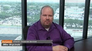 Changegear Service Desk It Service Management Itsm Software For The Intelligent Enterprise