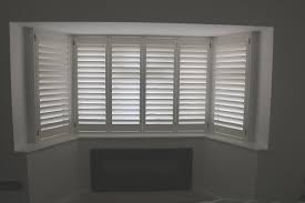 bay window blinds with design hd gallery 2150 salluma