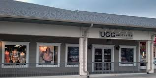 ugg sale york ugg shoe store in central valley york uao 107mccvn 1