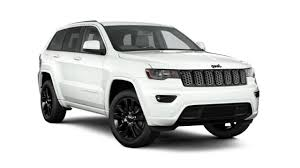 jeep grand cherokee avalanche 2017 jeep grand cherokee altitude hd car images wallpapers