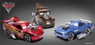 disney pixar cars the toys forums art toys new disney pixar cars 2 ridemakerz
