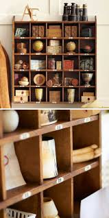 best 25 cardboard organizer ideas on pinterest diy cardboard