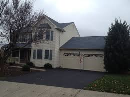 project gallery roofing logic