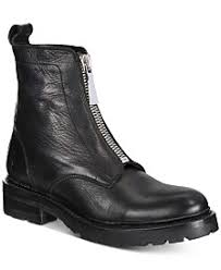 frye boots black friday frye boots shop frye boots macy u0027s