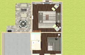 family room addition in hazlet nj design build pros