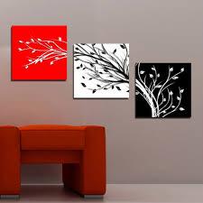 Wohnzimmer Deko Kaufen Gemütliche Innenarchitektur Wohnzimmer Drei Farben Wohnzimmer