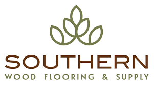 southern wood flooring supply