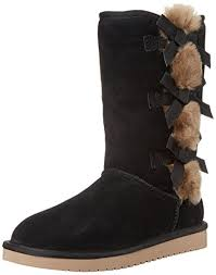 womens ugg boots on amazon amazon com koolaburra by ugg s fashion boot